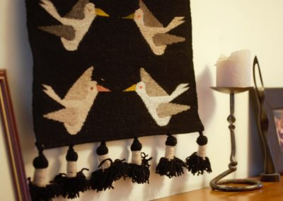 tapestry_blackw_gray birds_small_6199