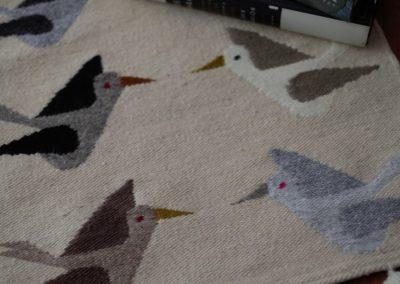 tapestry_creamw_birds_6217